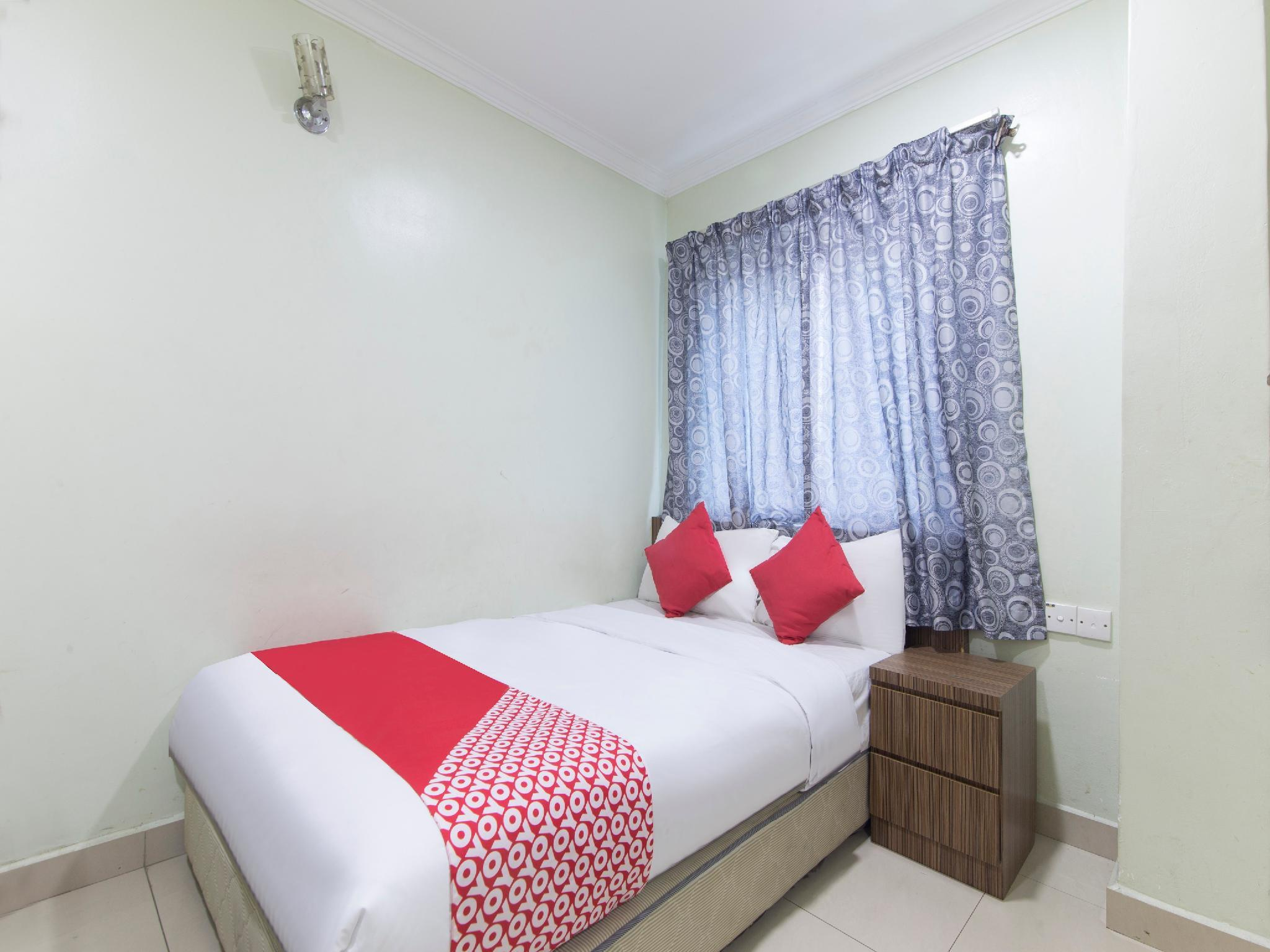 hotels near lrt train station wangsa maju kuala lumpur best rh agoda com