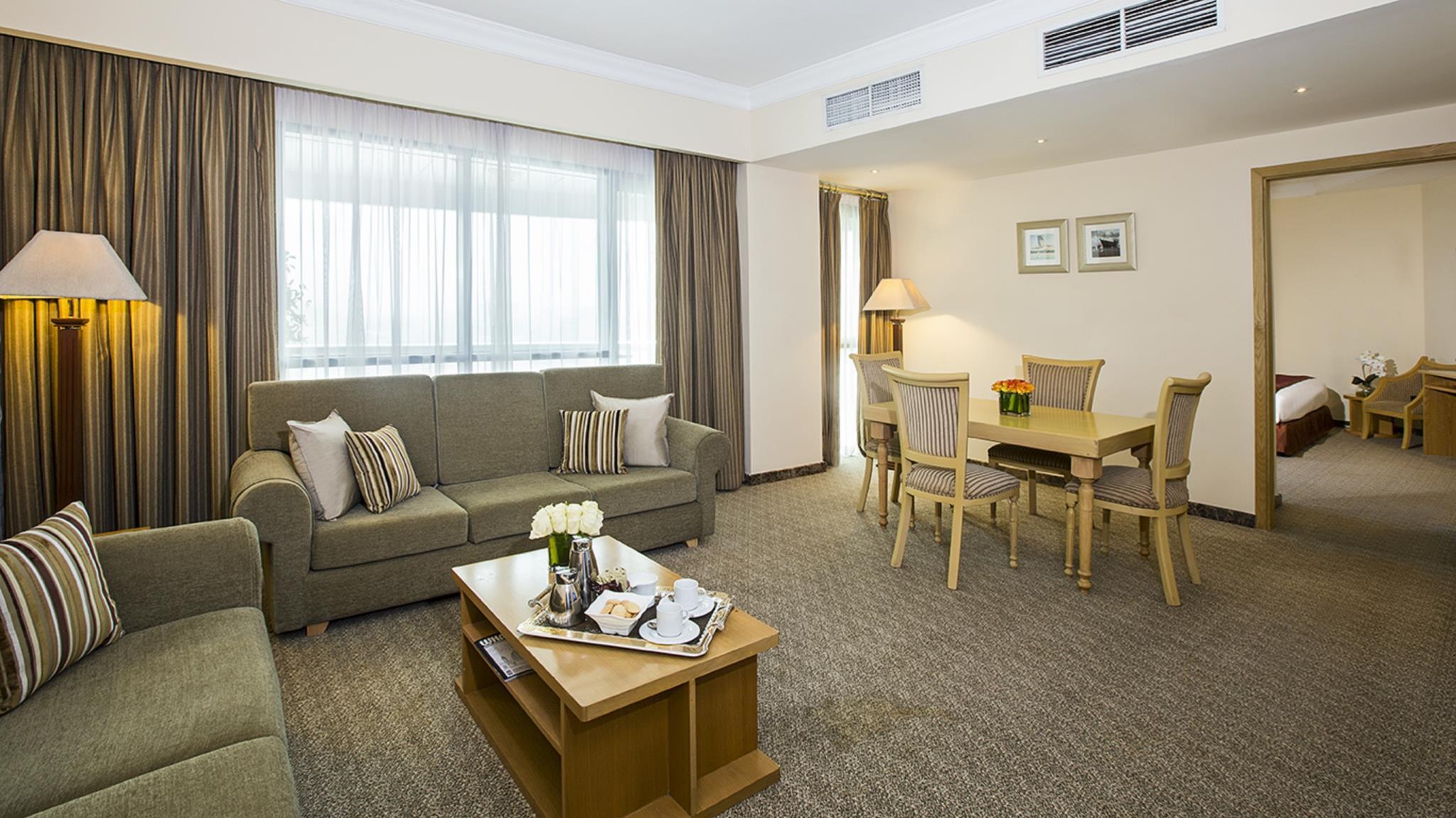 City seasons hotel dubai 4 оаэ дубай ипотека в греции процентная ставка