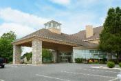 Best Western Plus Revere Inn and Suites