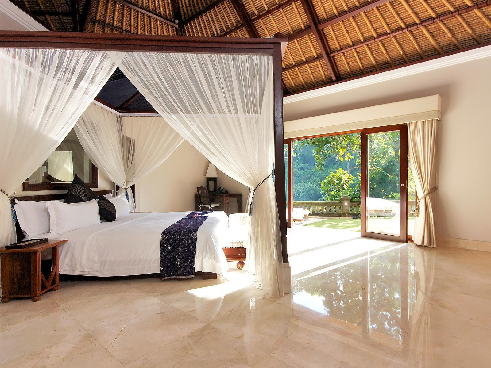 Viceroy Pool Villa