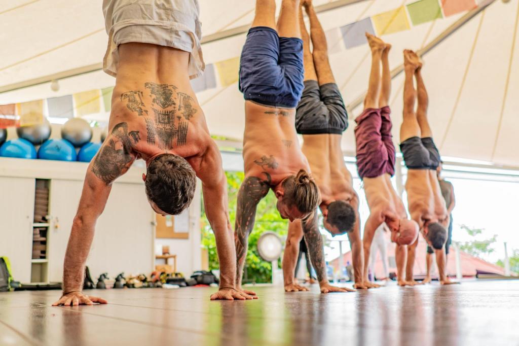yoga de la varicoză ucide varicoză