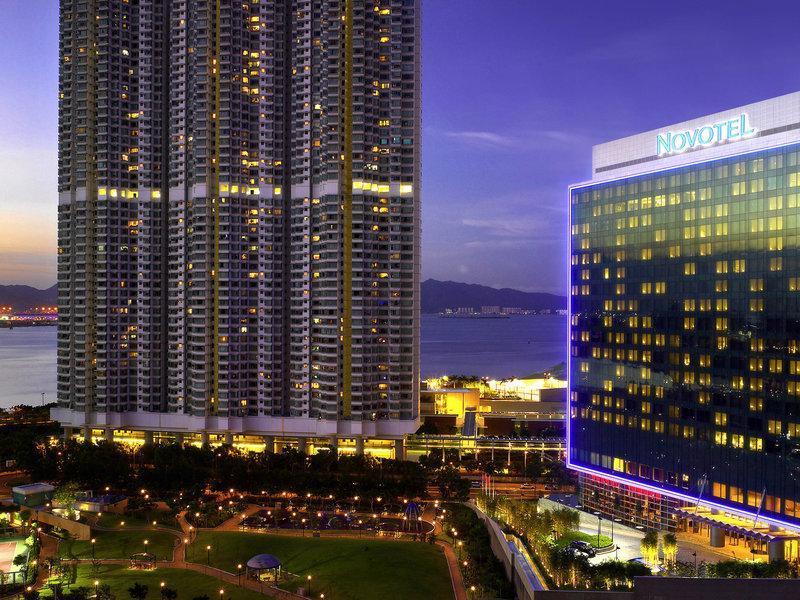 připojit aplikace hong kong sims 2 matchmaking service