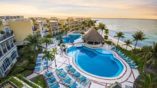 Panama Jack Resorts Playa del Carmen All Inclusive