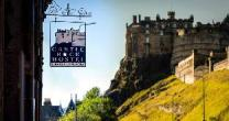 Castle Rock Hostel- Adult Only
