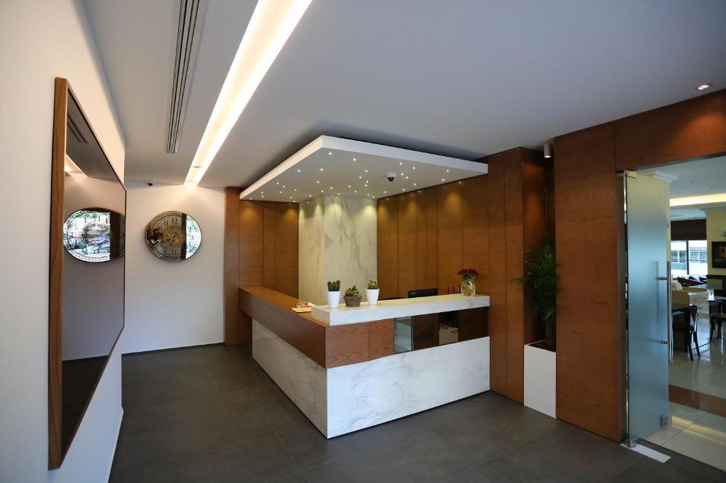 Incredible Mateus Boutique Hotel Lebanon Jounieh 2019 Reviews Home Interior And Landscaping Spoatsignezvosmurscom