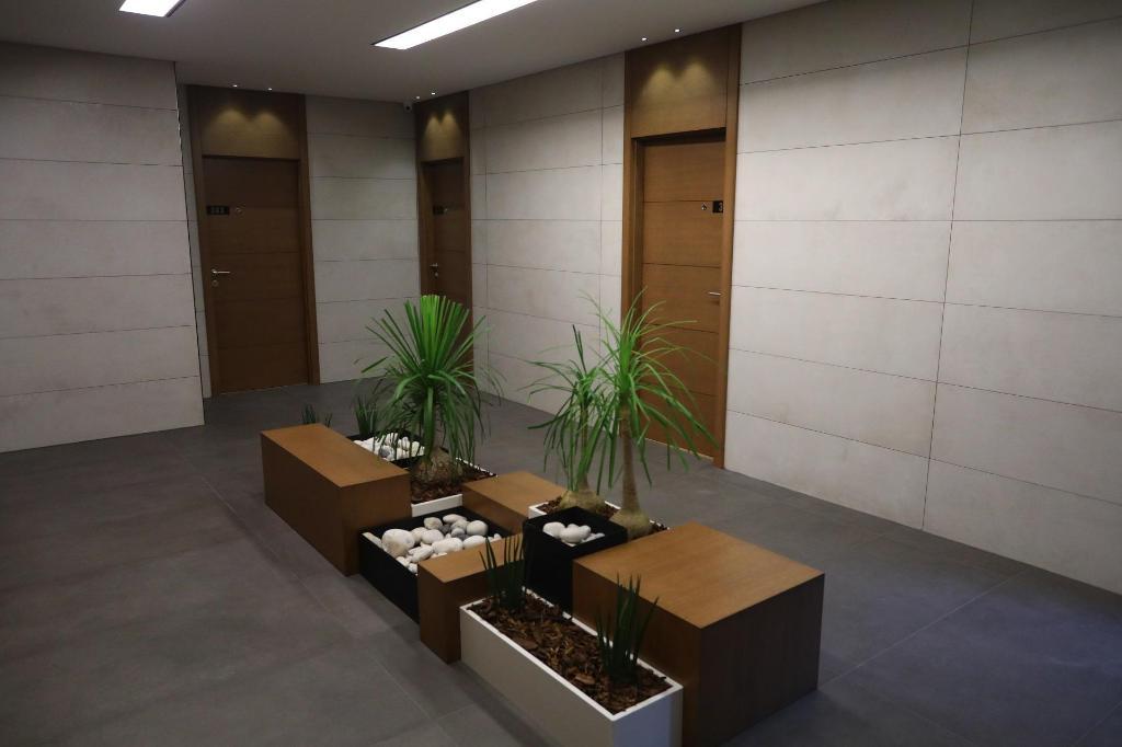 Strange Mateus Boutique Hotel Lebanon In Jounieh Room Deals Home Interior And Landscaping Spoatsignezvosmurscom