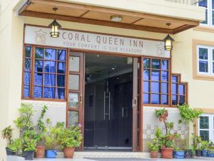Coral Queen Hotel