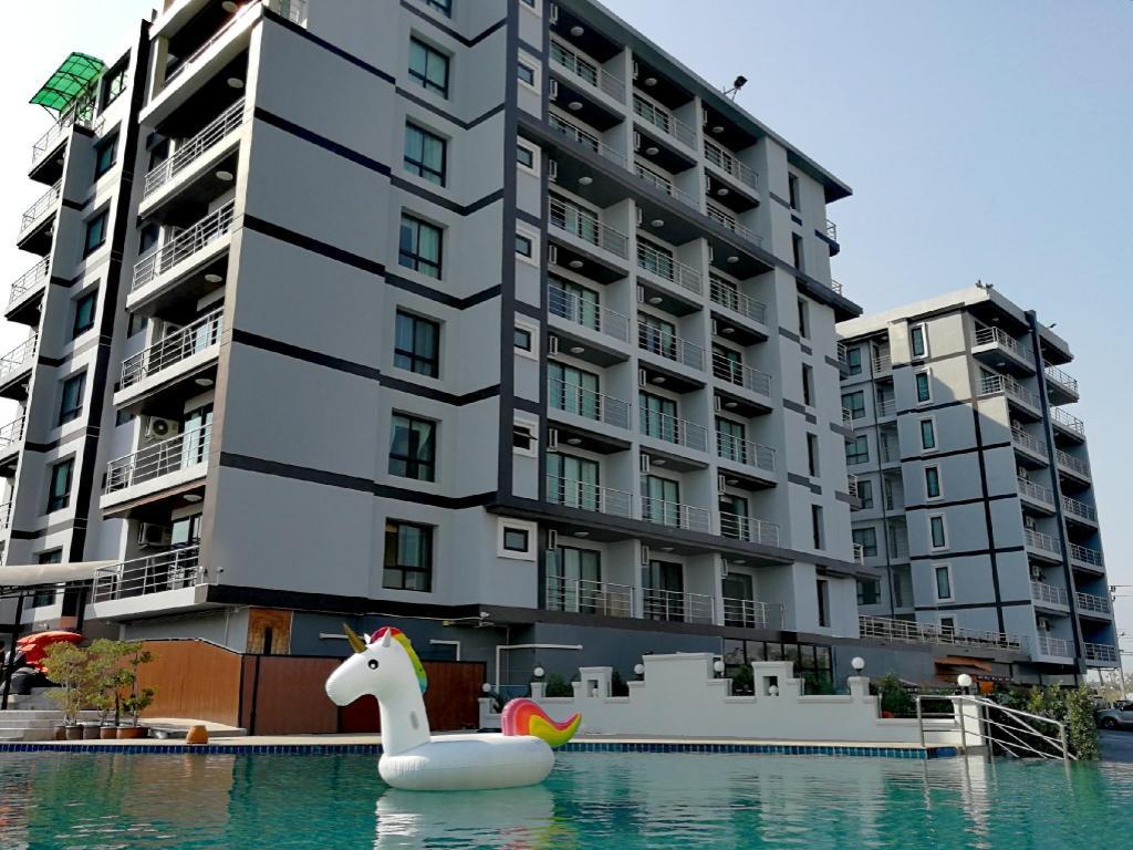 7days Premium Hotel Bangna in Samut Prakan - Room Deals