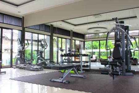 Anugrah hotel room deals reviews & photos sukabumi indonesia
