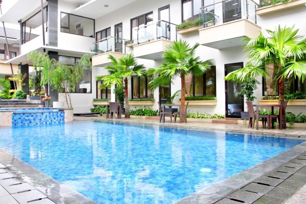 anugrah hotel room deals reviews photos sukabumi indonesia rh agoda com