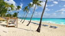 Catalonia Royal La Romana Adults Only - All Inclusive