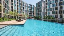 Premium 1BR Close to Central Festival, Phuket