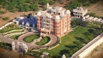 GenX Kishangarh by 1589 Hotels