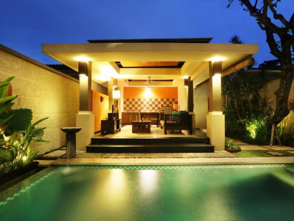The Bali Bliss Villa Resort Villa Deals Photos Reviews