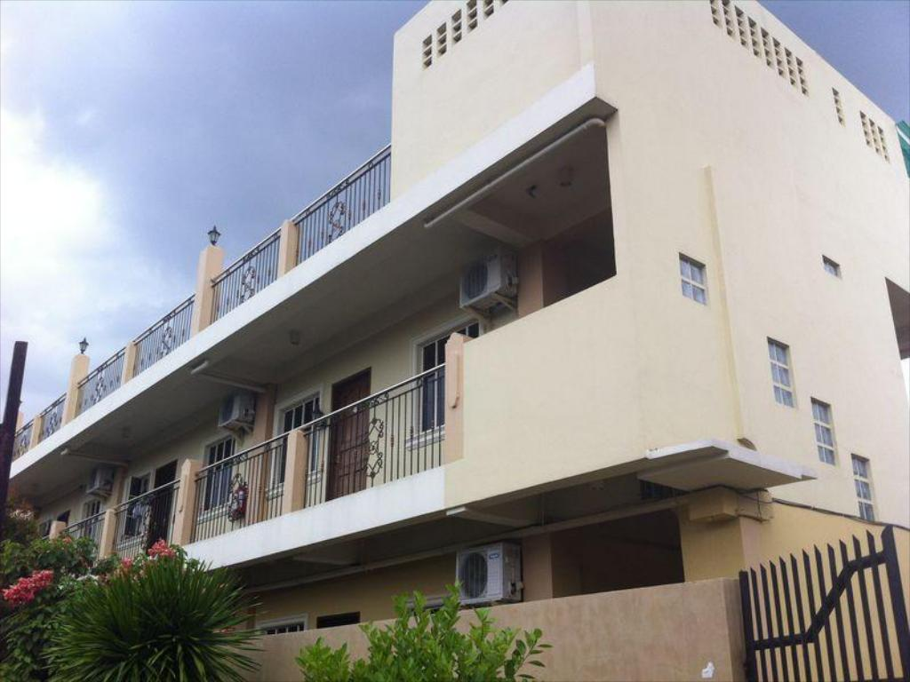 Ace Penzionne Hotels Near Lapu Lapu City Hall Cebu Best Hotel Rates Near