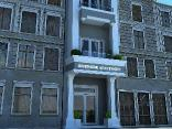 Riverside Apartments