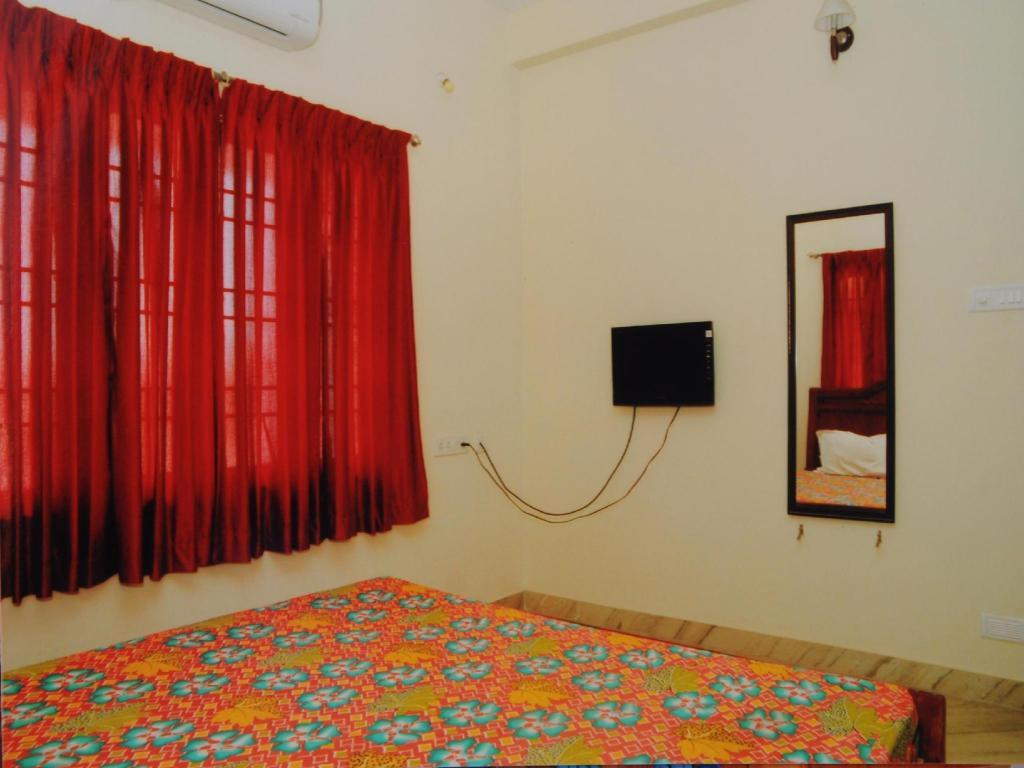 interior designers in anna nagar chennai nagar