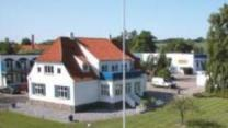 Hotel Faaborg Fjord