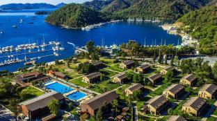 Rixos Premium Gocek Adult Only