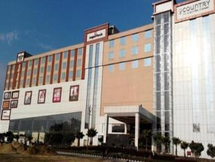 Country Inn And Suites By Carlson Meerut