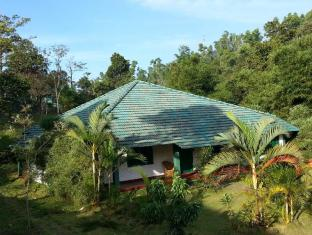 Orchard Holiday Resort
