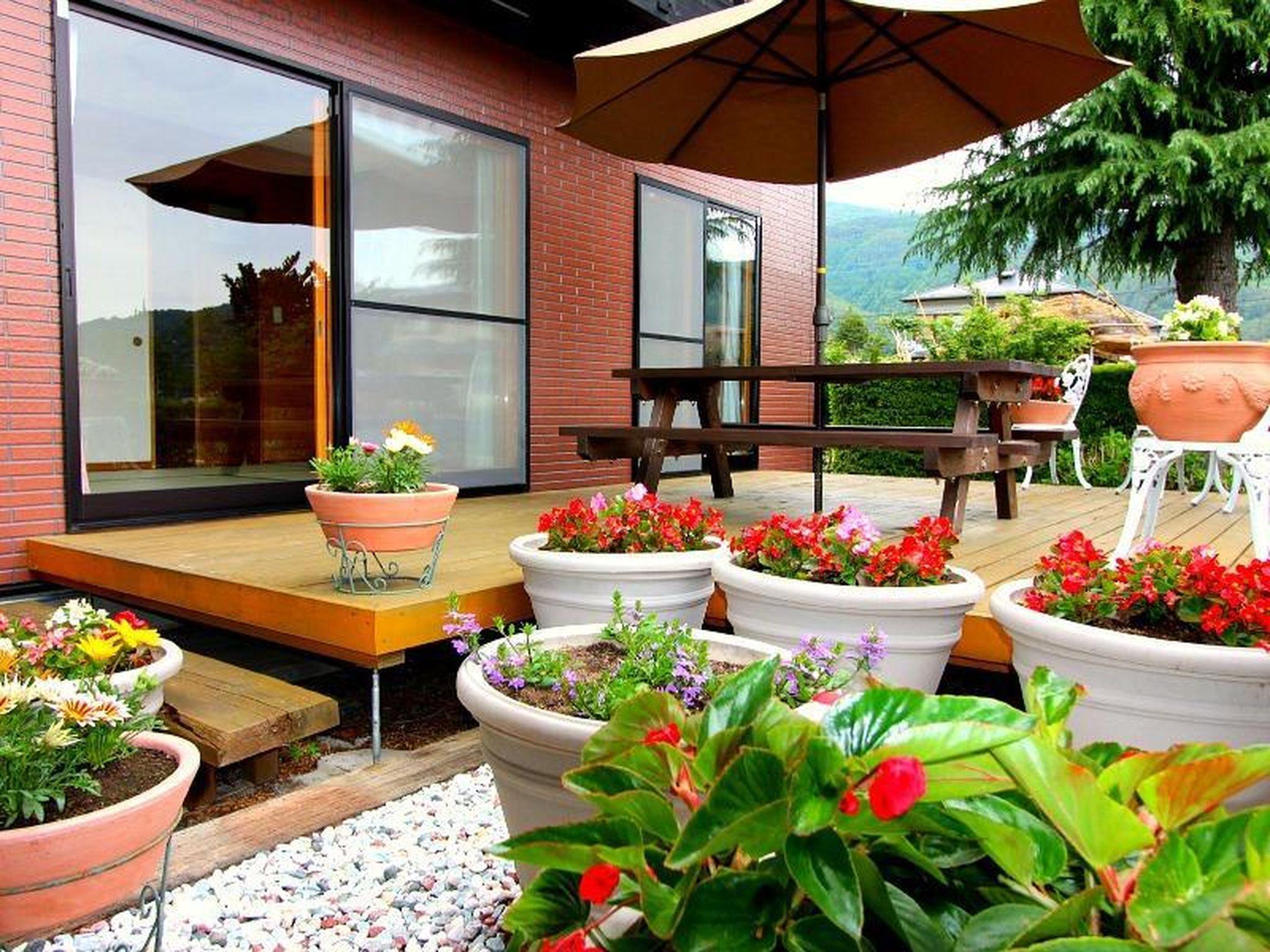 Villa Ururun Kawaguchiko In Fujikawaguchiko Room Deals Photos