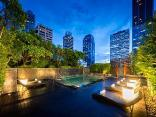 Maitria Hotel Sukhumvit 18 - A Chatrium Collection