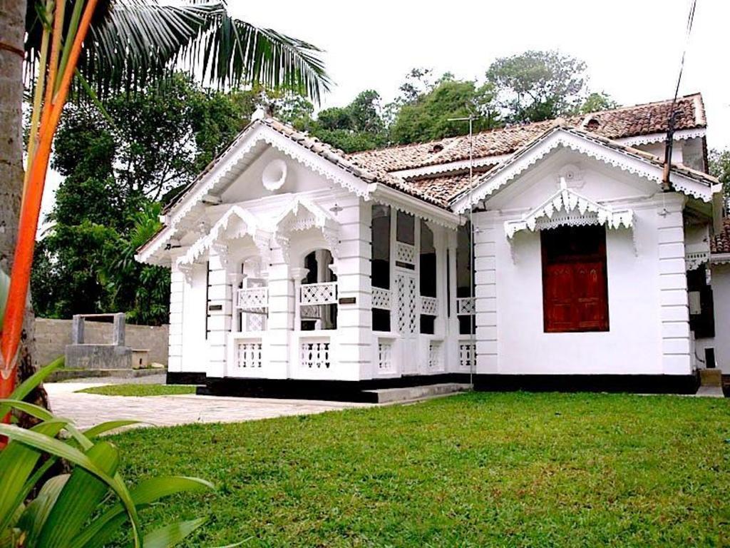Sea Breeze Colonial Villa Entire House Mirissa Deals Photos Reviews,What A Beautiful Name Piano Chords