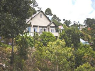 Dalat Jungle View Homestay