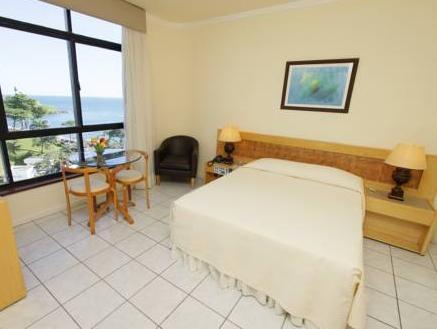 Chambre Double Standard (Standard Double Room)
