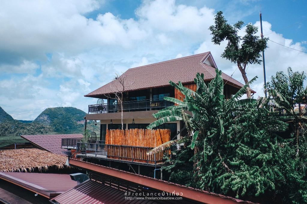 Sametnangshe Boutique, Phang Nga   Best Price Guarantee - Mobile Bookings & Live Chat