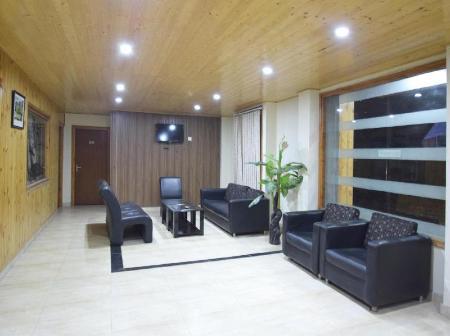 Oyo 2943 Hotel Eco Groves Manali India Photos Room Rates