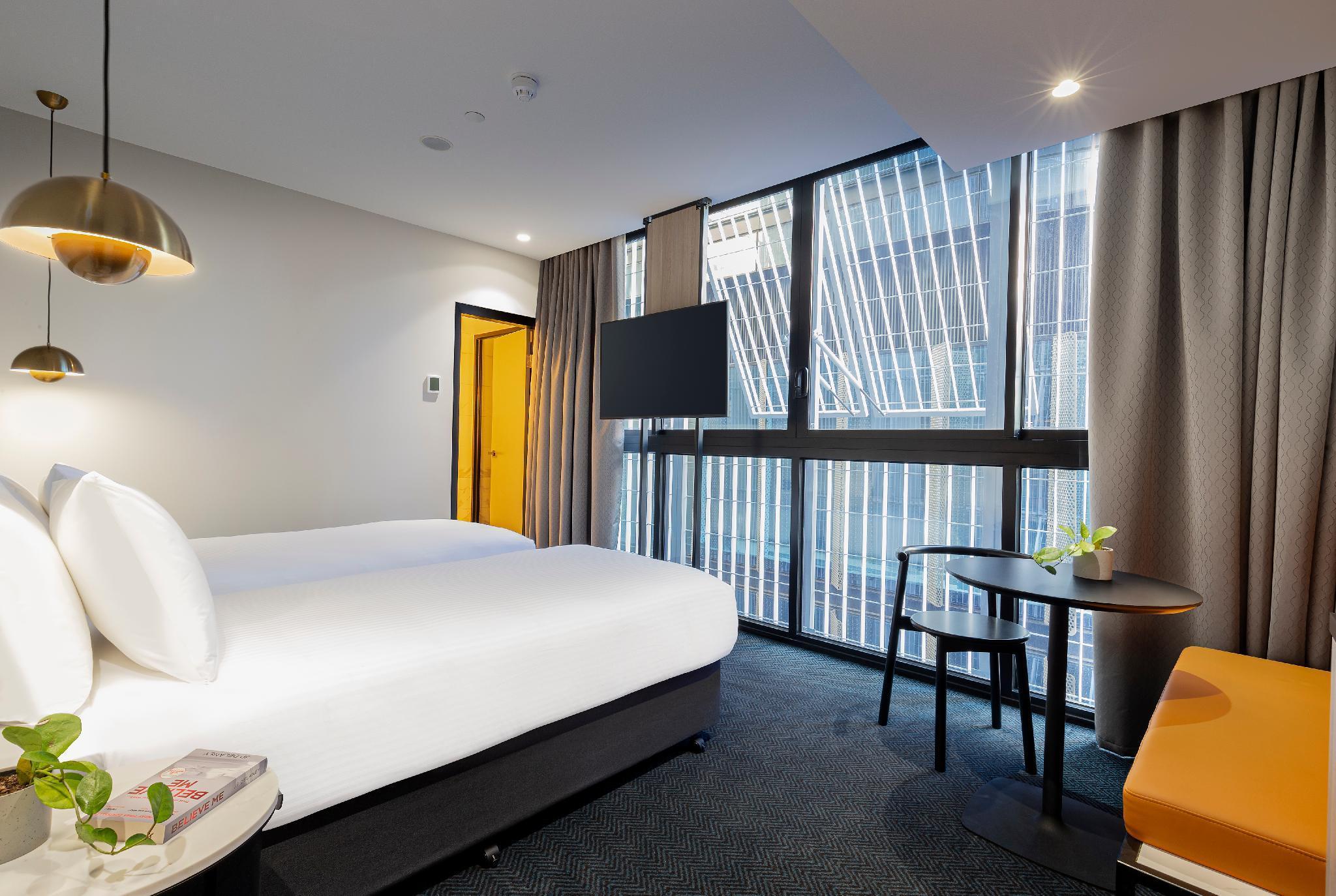 Outstanding Brady Hotels Jones Lane In Melbourne Room Deals Photos Interior Design Ideas Tzicisoteloinfo