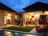 Villa Briana Seminyak Close to Restaurant & Beach