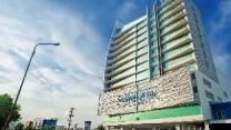 Bayfront Hotel Cebu - North Reclamation