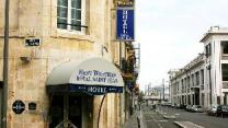 Best Western Hotel Royal St Jean