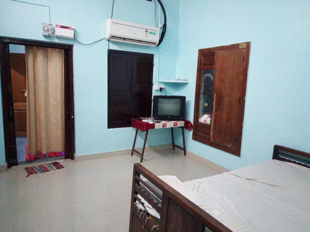 Home Stay In Vellore Near Vit Vellore 2020 Updated Deals Hd