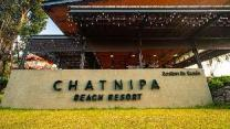Chatnipa Beach Resort by Morseng