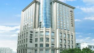 The Bund Riverside Hotel