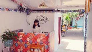 Ben Guesthouse And Dorm Phu Quoc