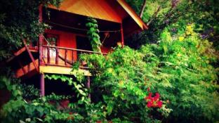 Hotels near Koppee Espresso Bar & Restaurant, Koh Tao - BEST