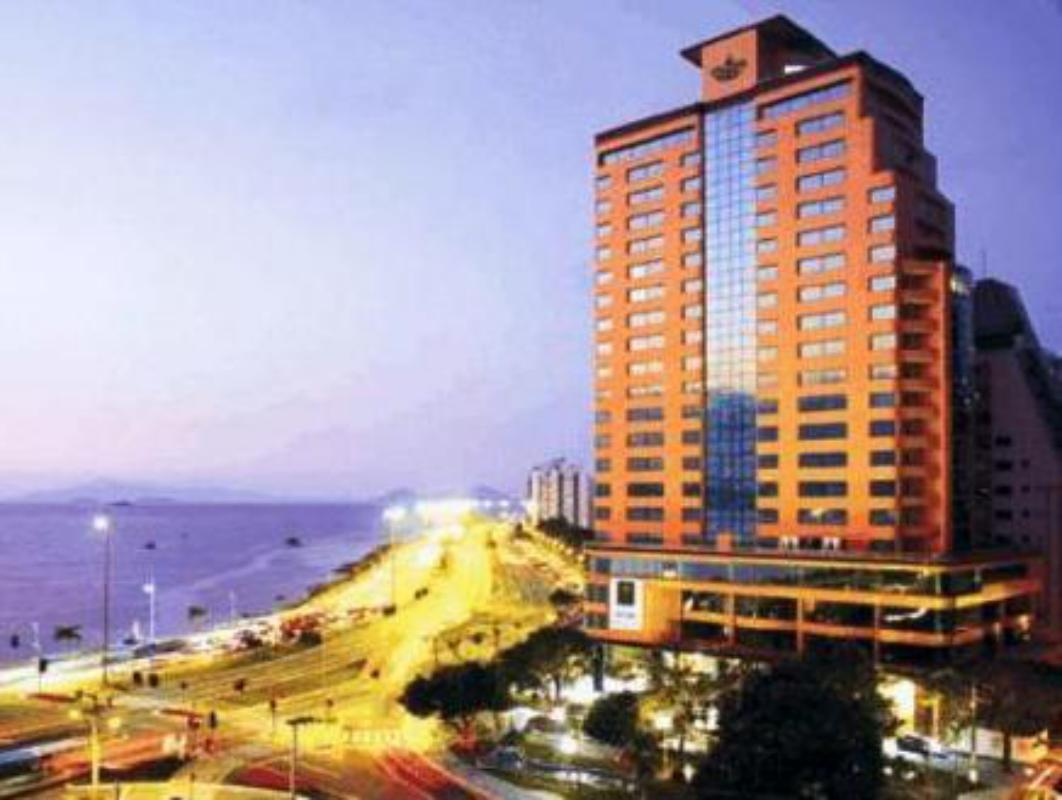 Majestic Palace Hotel Florianopolis 2020 Updated Deals 53 Hd