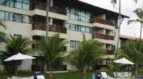 Marulhos Suites e Resort