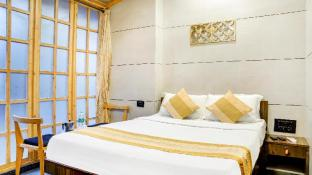 Hotel Rooms Dadar