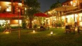 Baan Singkham Boutique Resort