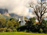 Boschendal Cottages