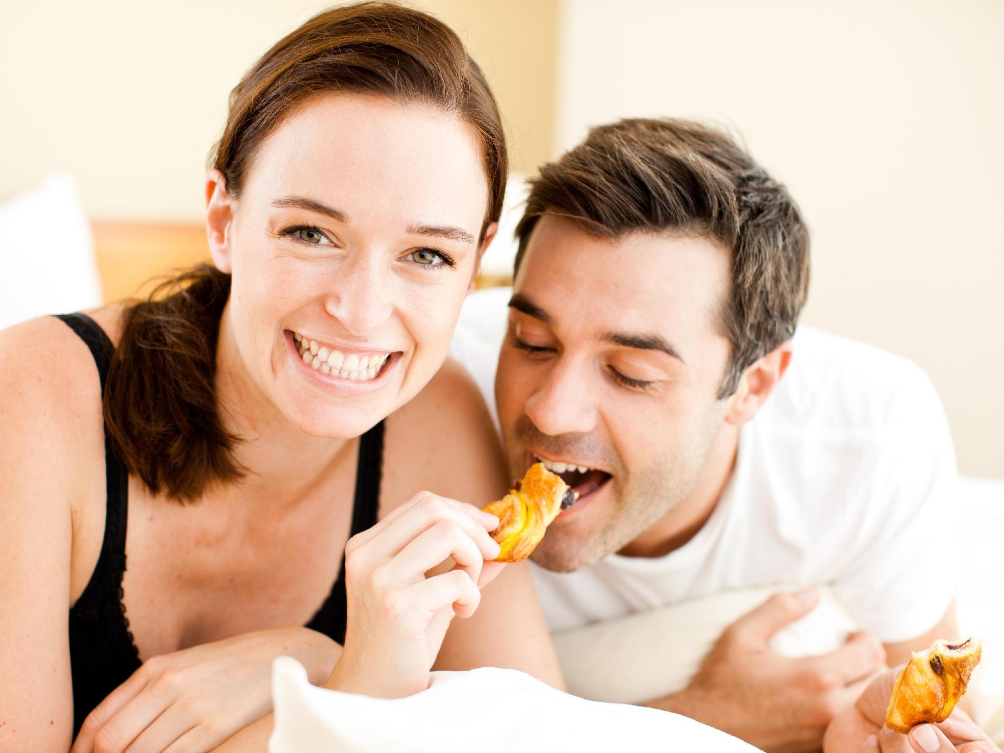 Miten tulla dating valmentaja