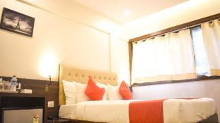 10 Best Mumbai Hotels: HD Photos + Reviews of Hotels in