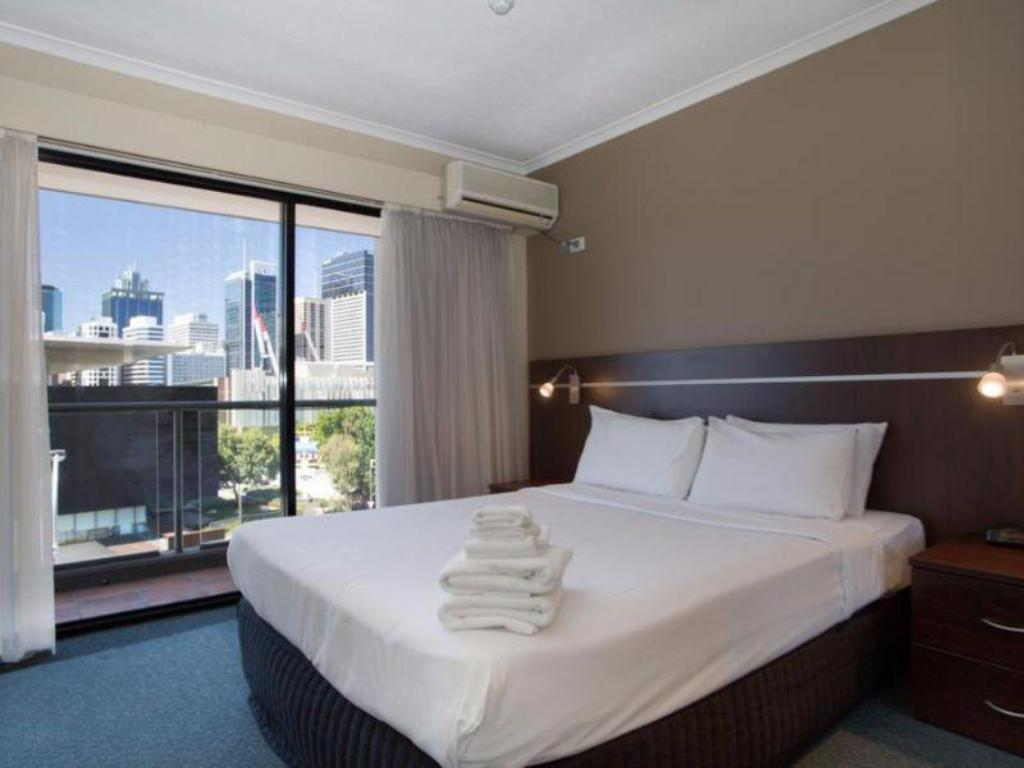 See all 30 photos Riverside Hotel Southbank