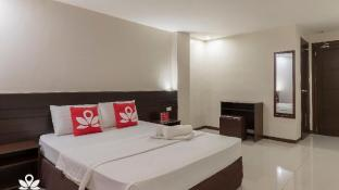 ZEN Rooms City North Inn Davao